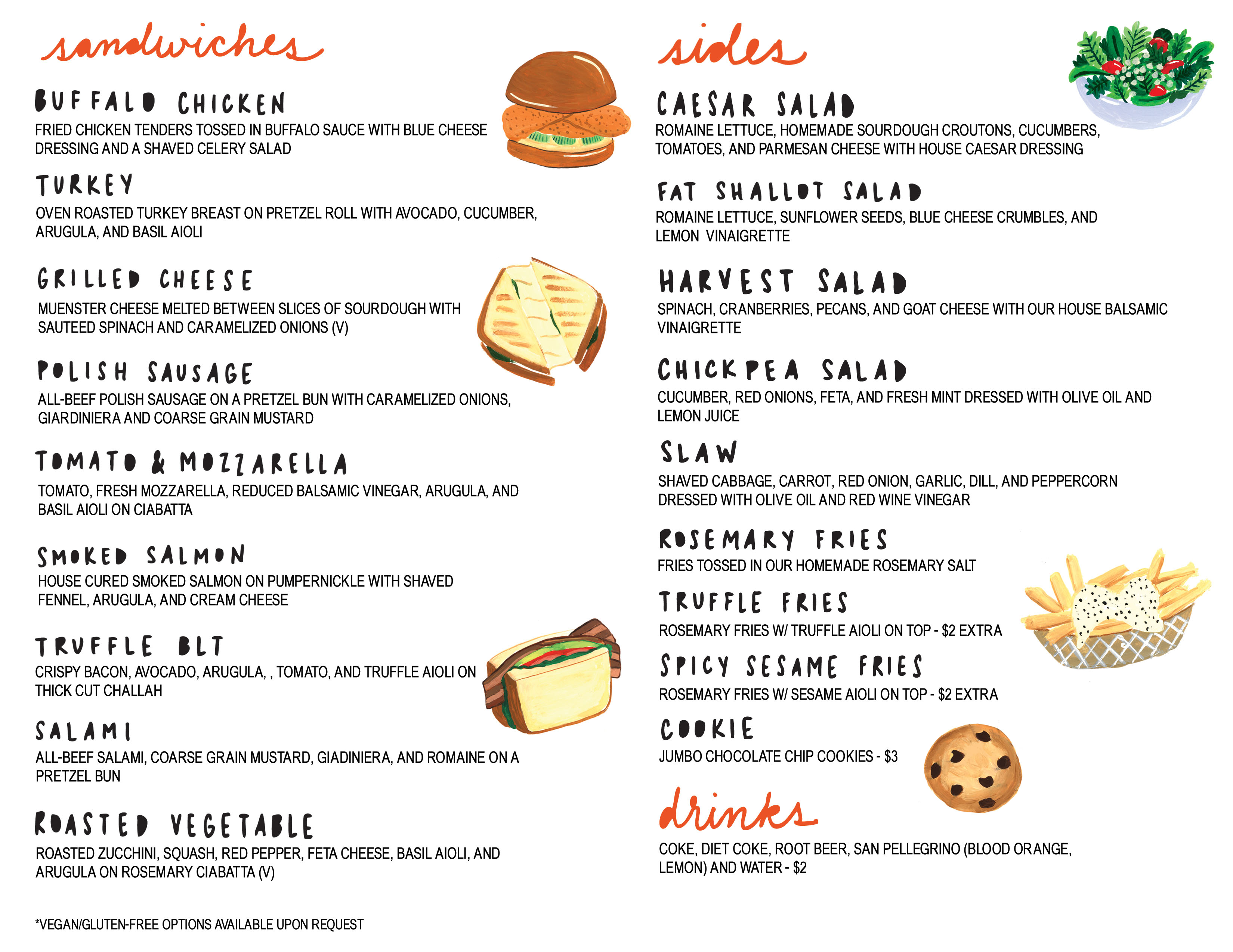food-truck-catering-menu-page-2